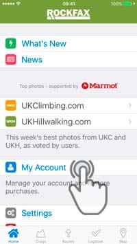 Online dating best sites ukc